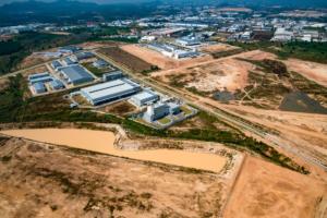 industrial-estate-land-development-PZMV444